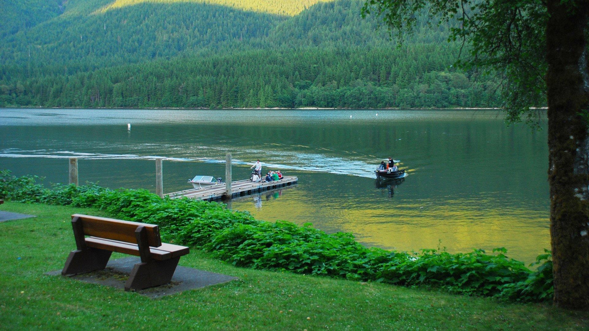 göl resimleri – 3