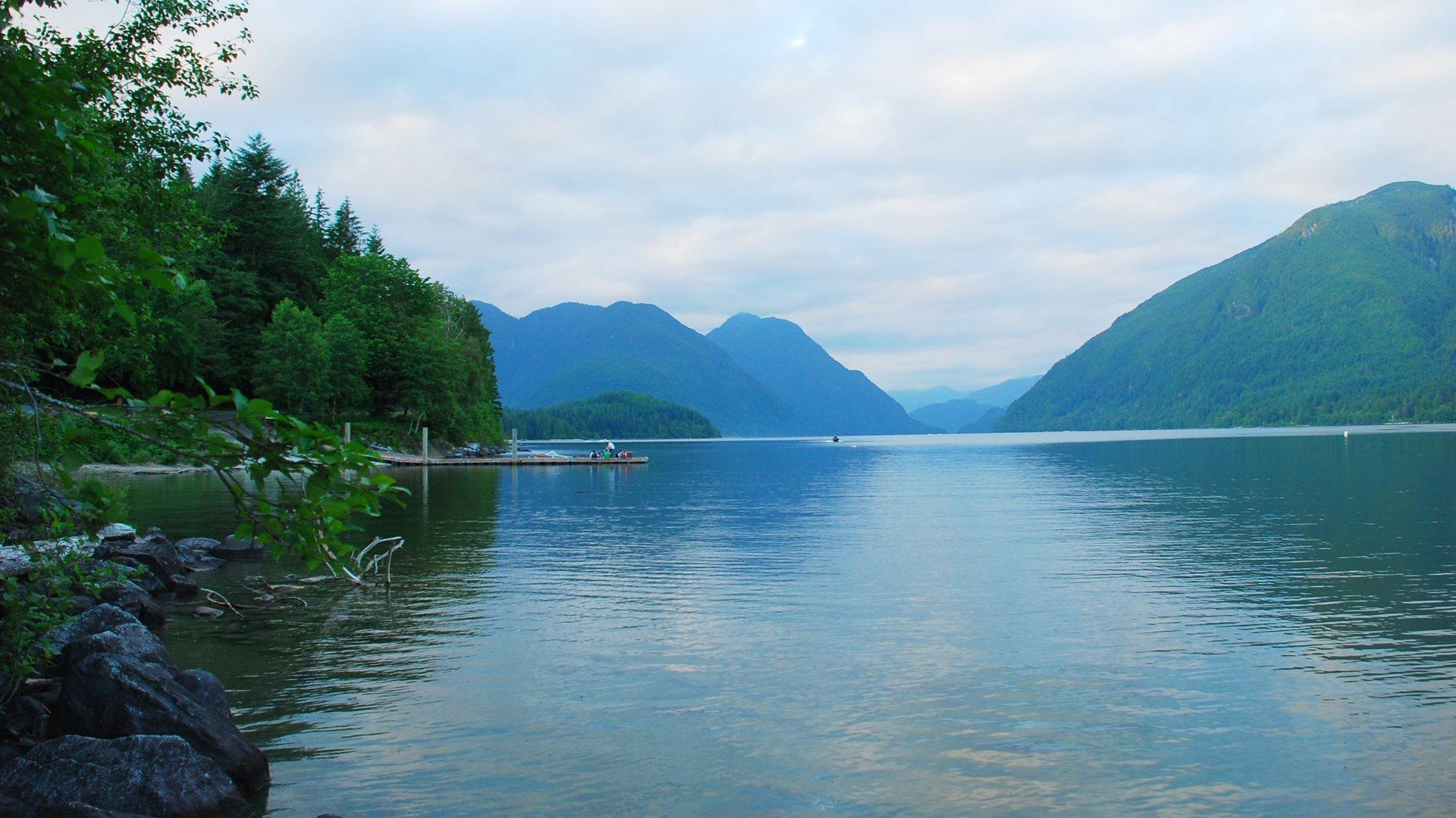 göl resimleri – 4