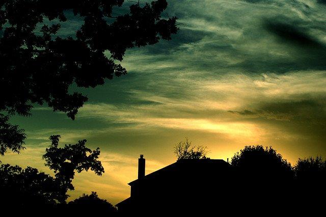 güneşin son nefesi