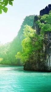 güzel göl 1080x1920