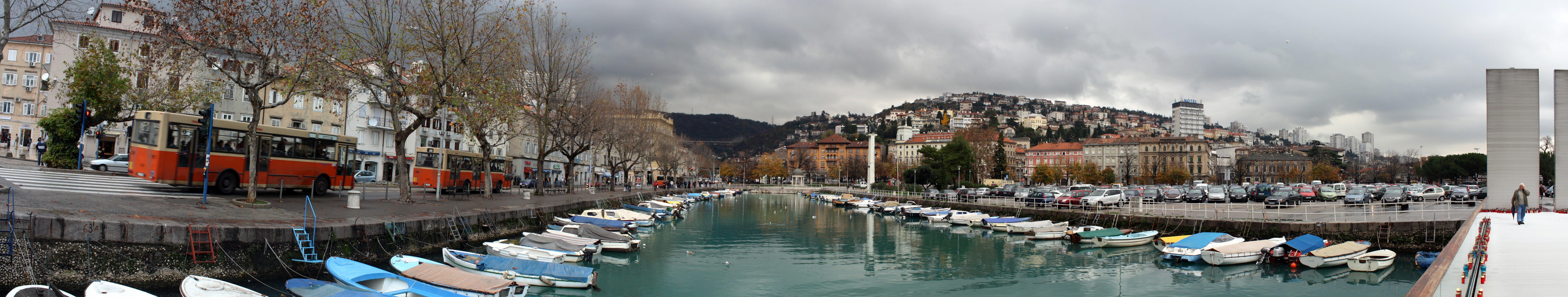 hırvatistan resimleri