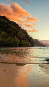hawaii 1080x1920