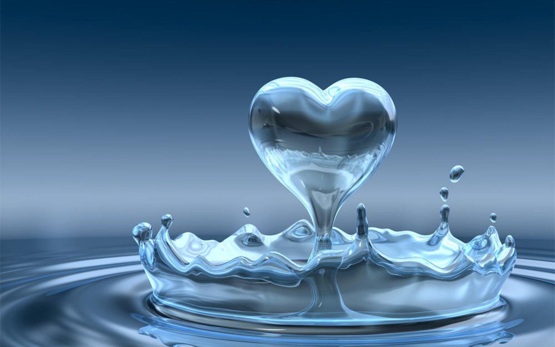 hayattır su