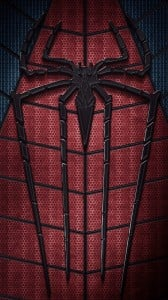hd spiderman 1080x1920