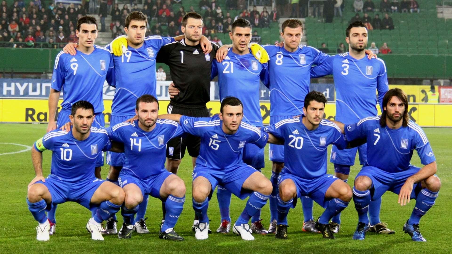 HD Futbol Takımı Resimleri