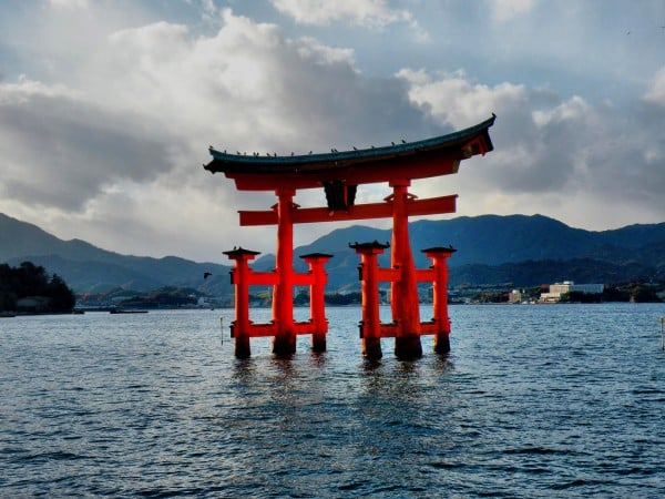 hiroşima deniz