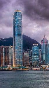 hong kong 1080x1920