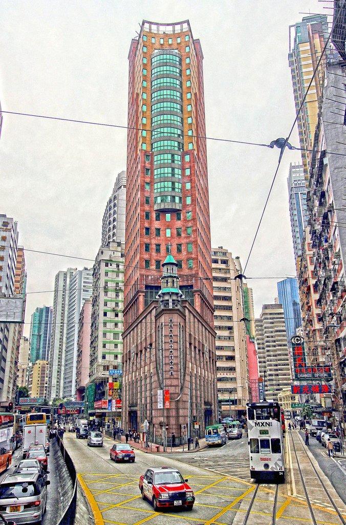 hong kong resimleri – 10