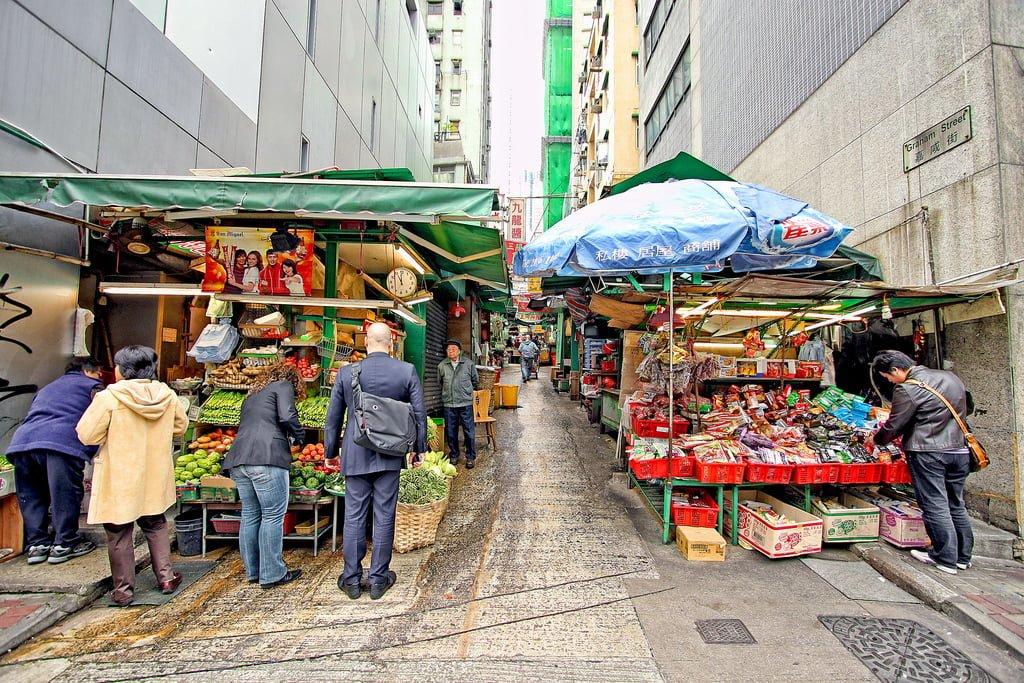 hong kong resimleri – 5