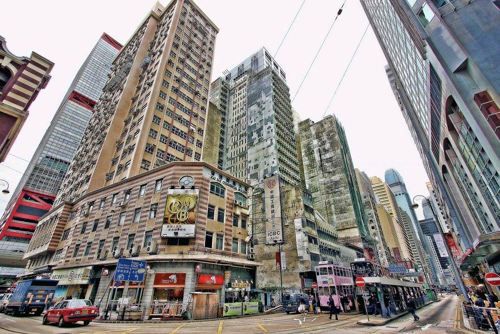 hong kong resimleri – 9