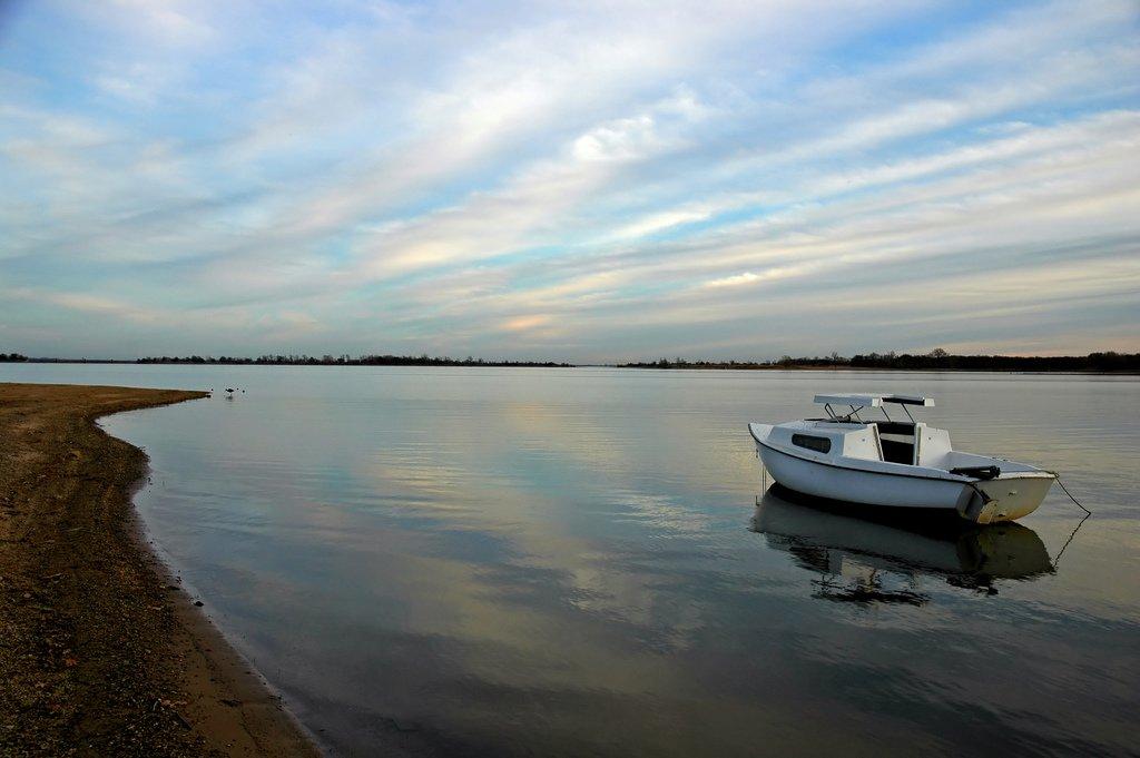 huzur kıyıları