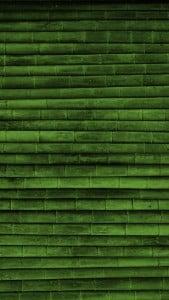 iPhone 5 Bambu Duvar Kağıdı 3