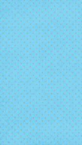 iPhone 5 Mavi Desenli Arkaplan 5
