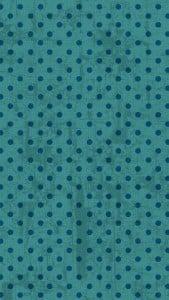 iPhone 5 Mavi Desenli Arkaplan 6
