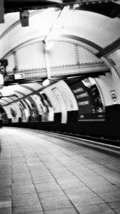 iPhone 5 Wallpaper London 1