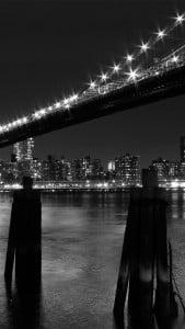 iPhone 5 Wallpaper New York 6