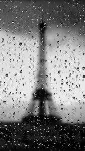 iPhone 5 Wallpaper Paris 7
