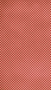 iPhone 5 Wallpaper Red Pattern 4