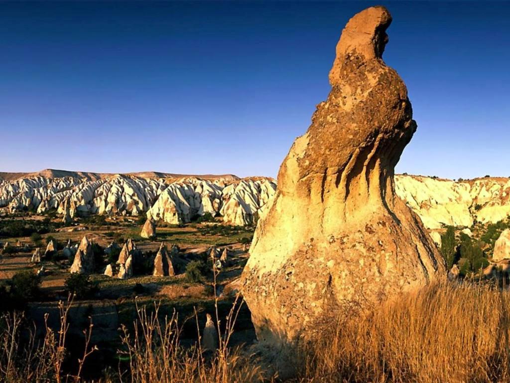 İlginç kayalar-03