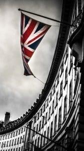 ingiliz bayrağı 1080x1920
