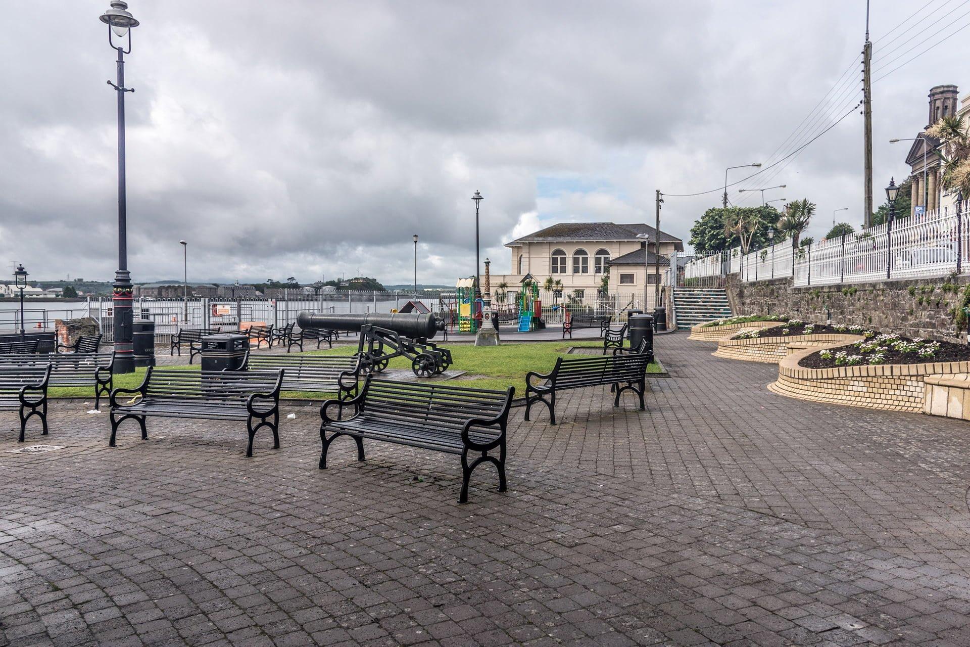 irlanda resimleri – 18