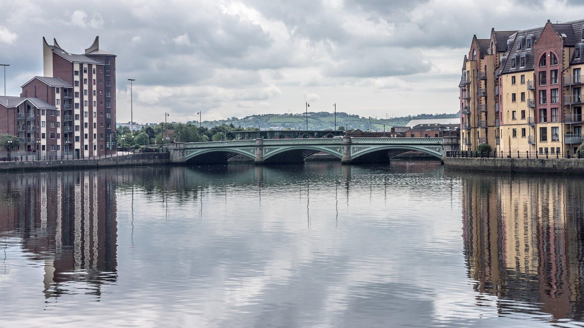 irlanda resimleri – 21