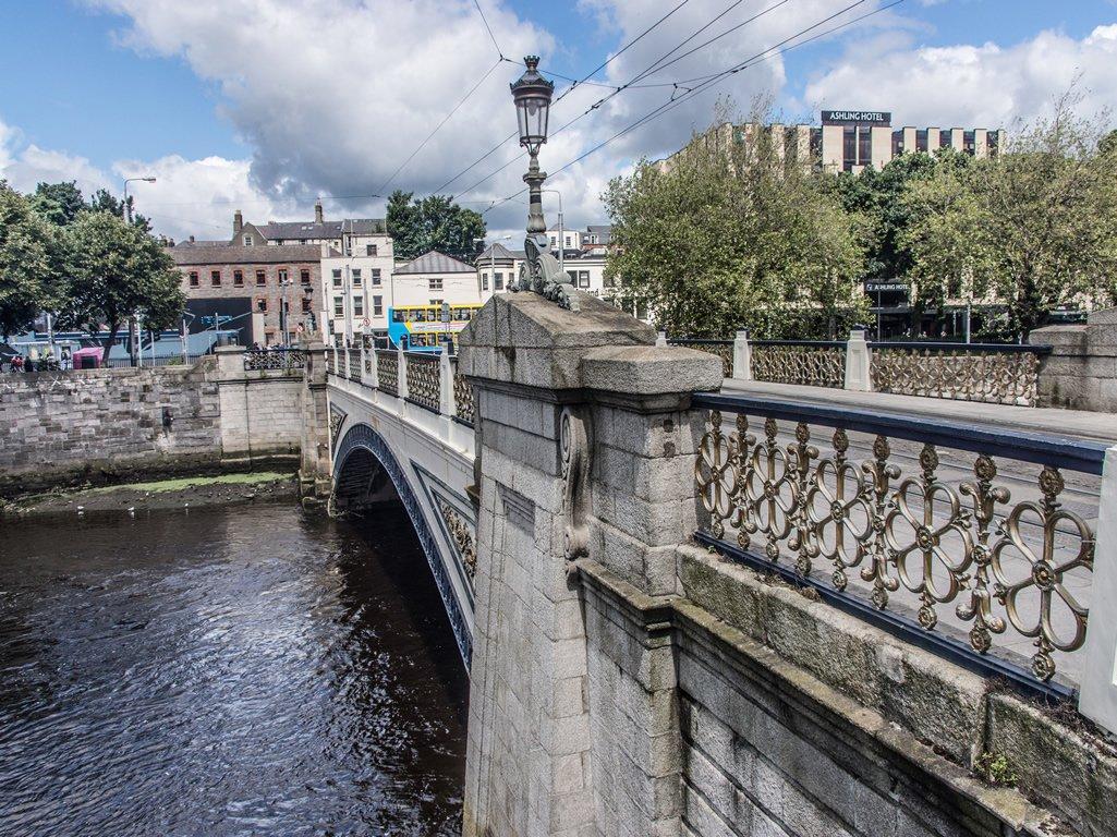 irlanda resimleri – 6