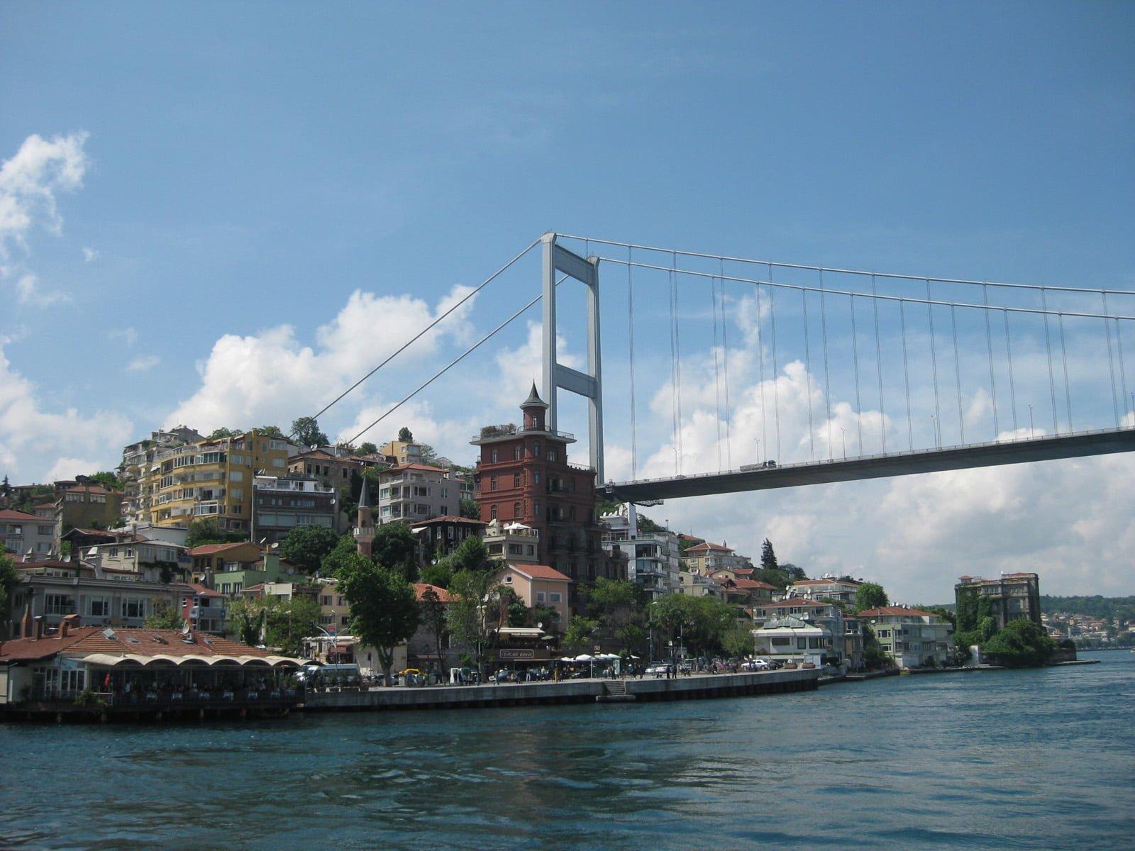 istanbul – 4