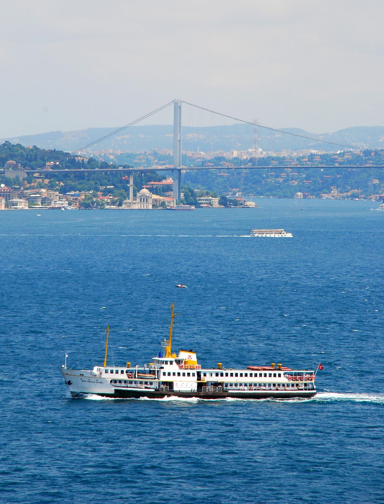 istanbul fotoğrafları – 10