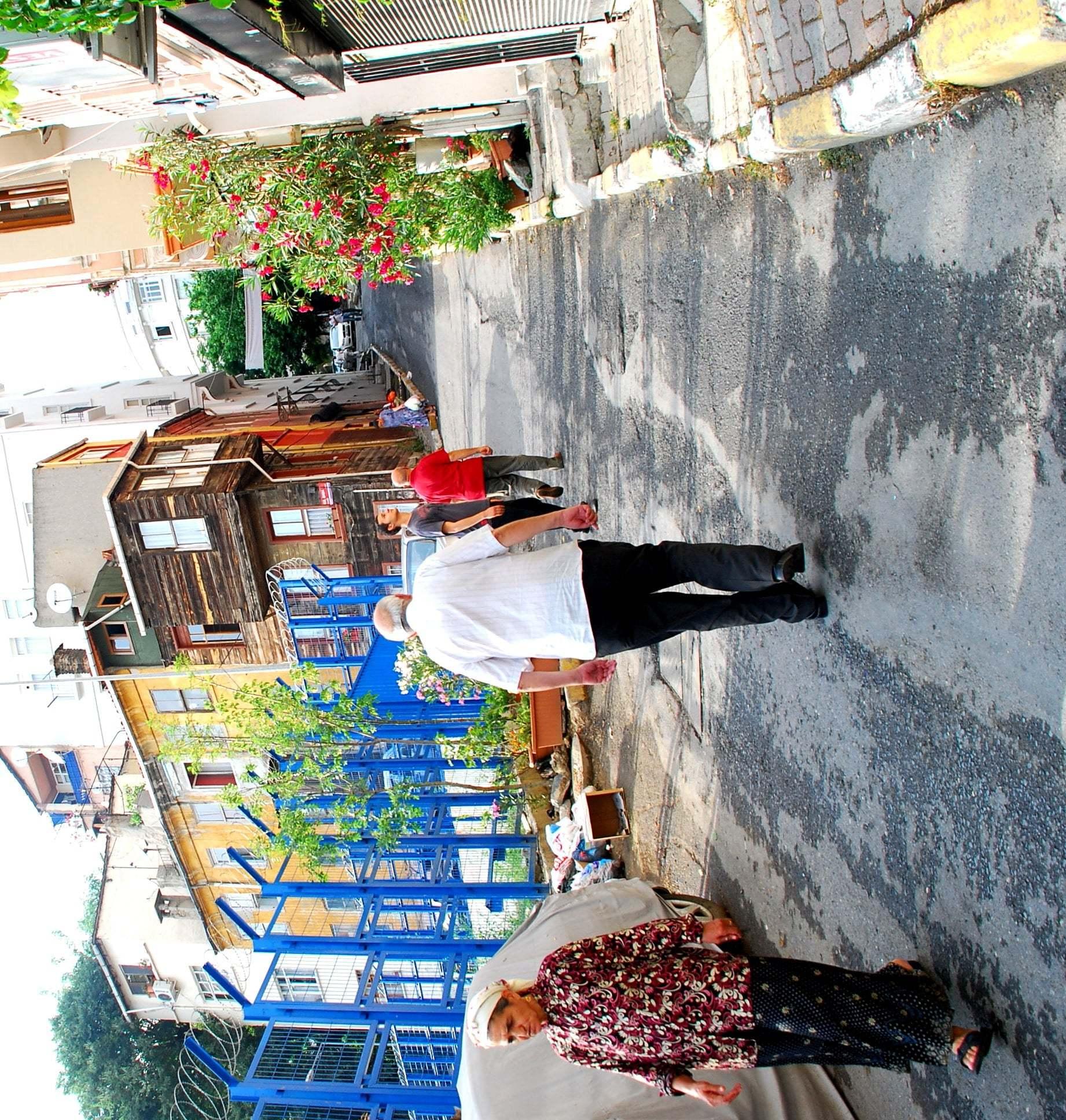 istanbul fotoğrafları – 12
