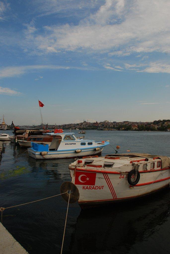 istanbul fotoğrafları – 13