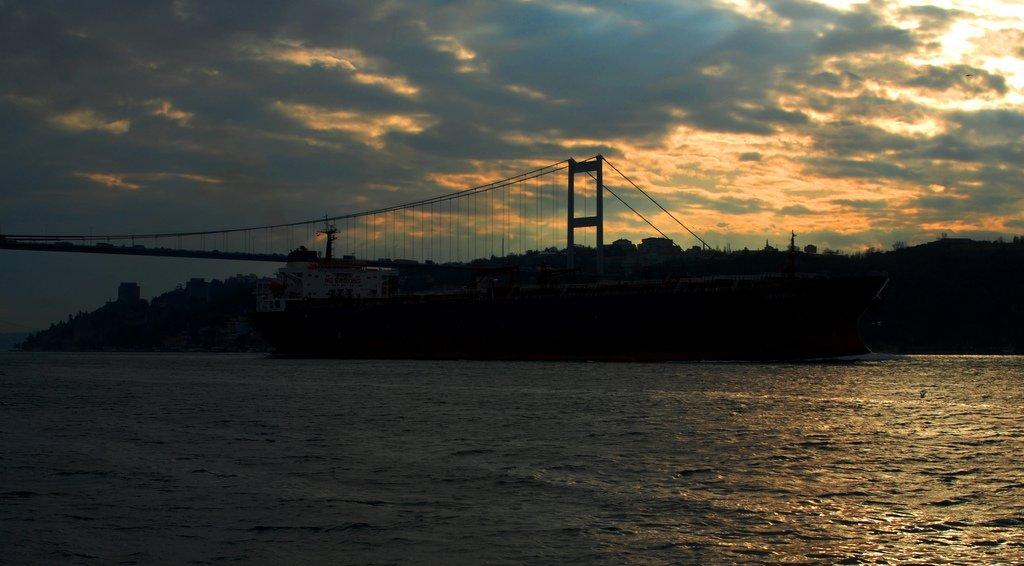 istanbul fotoğrafları – 14