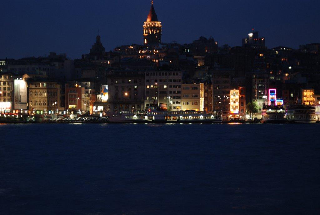 istanbul fotoğrafları – 15