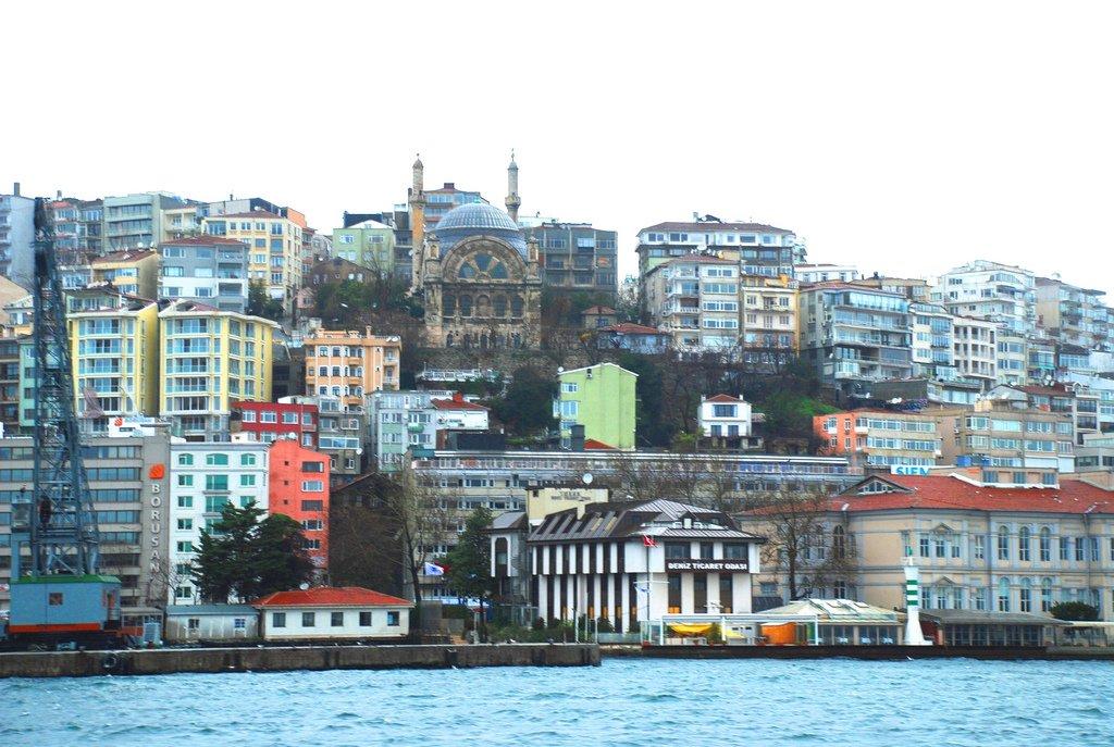 istanbul fotoğrafları – 16