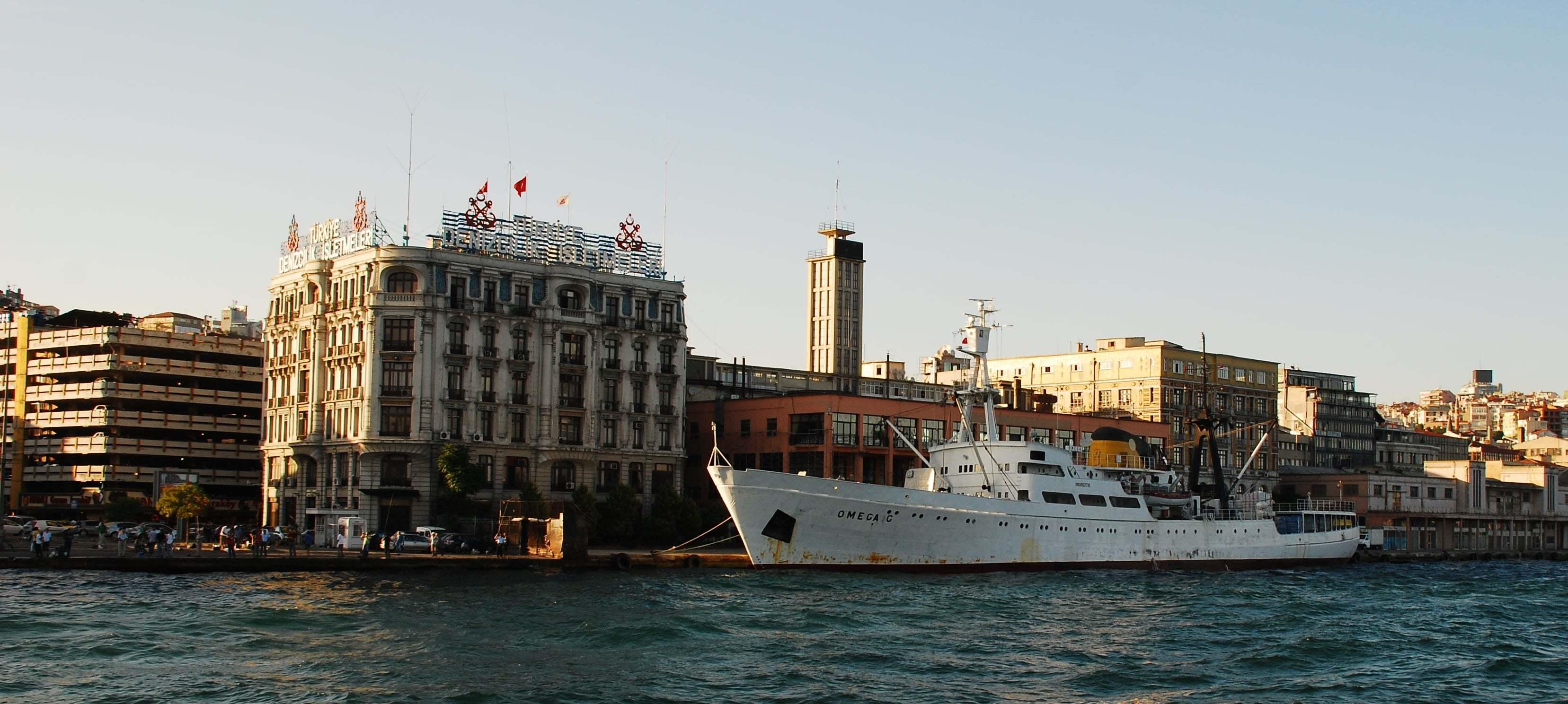 istanbul fotoğrafları – 17
