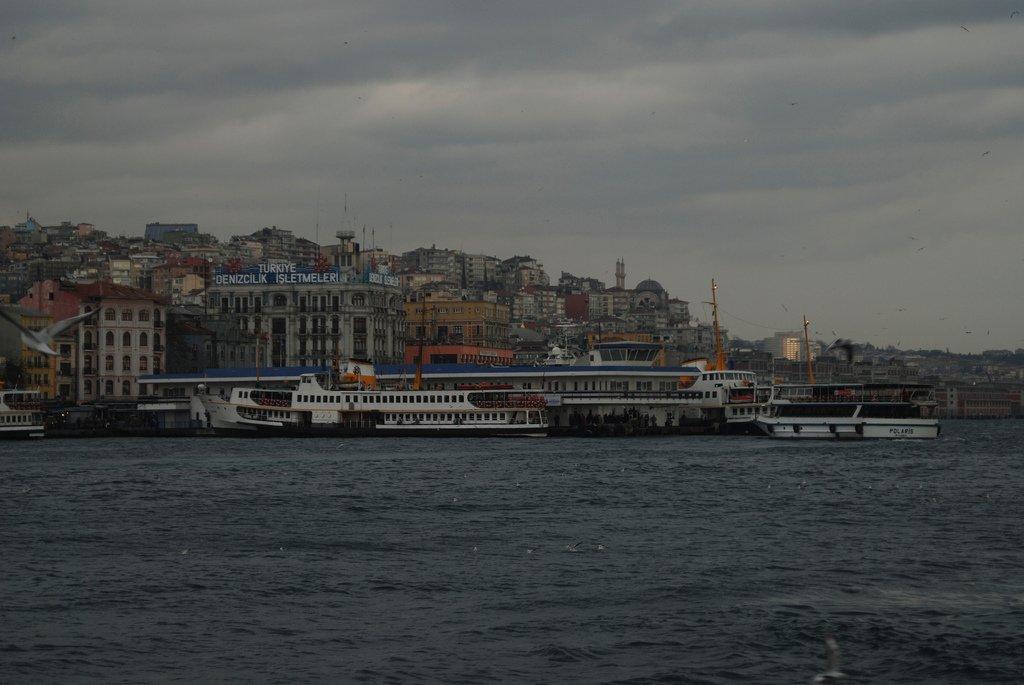 istanbul fotoğrafları – 19