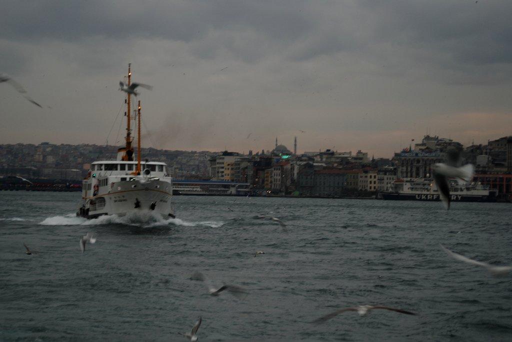 istanbul fotoğrafları – 20