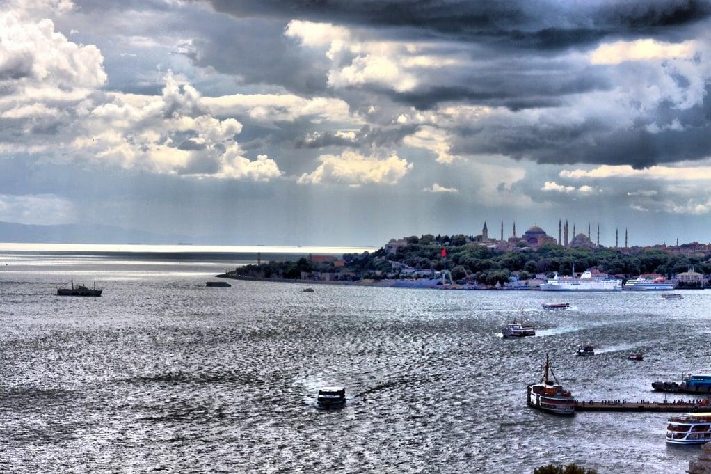 istanbul fotoğrafları – 22