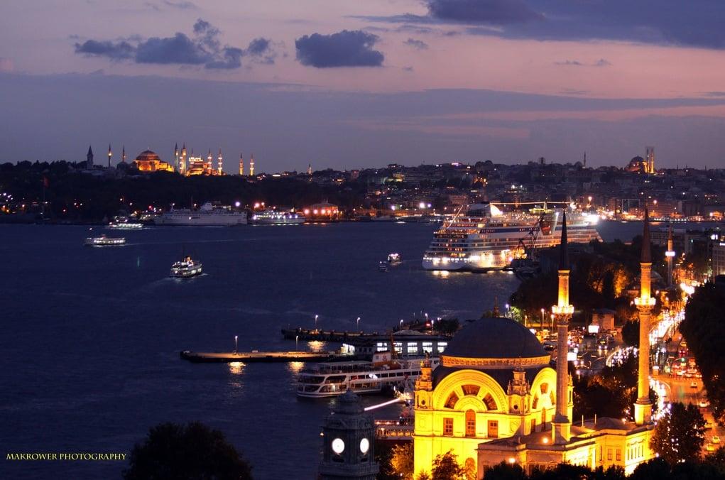 istanbul fotoğrafları – 23