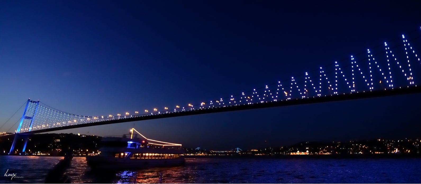 istanbul fotoğrafları – 25