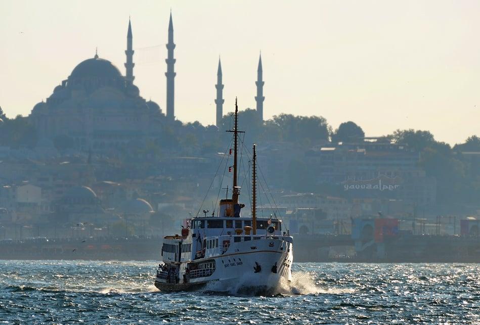 istanbul resimleri – 10