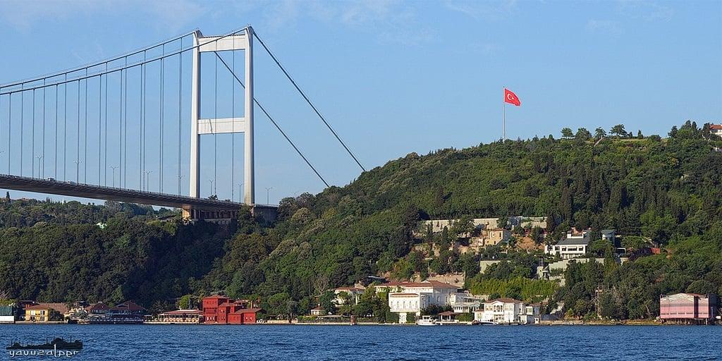 istanbul resimleri – 14