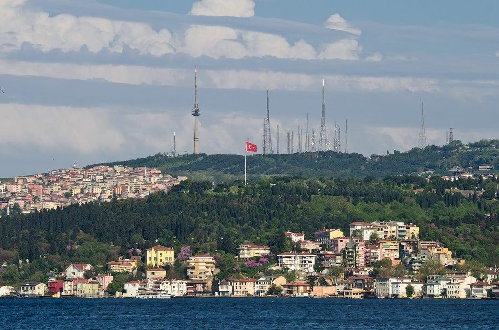 istanbul resimleri – 16