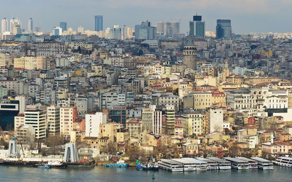 istanbul resimleri – 17