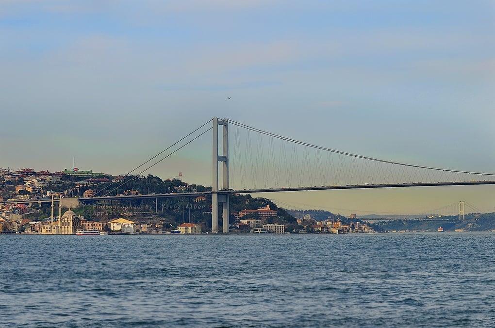 istanbul resimleri – 18