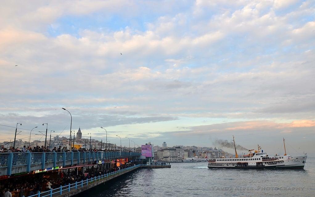istanbul resimleri – 21