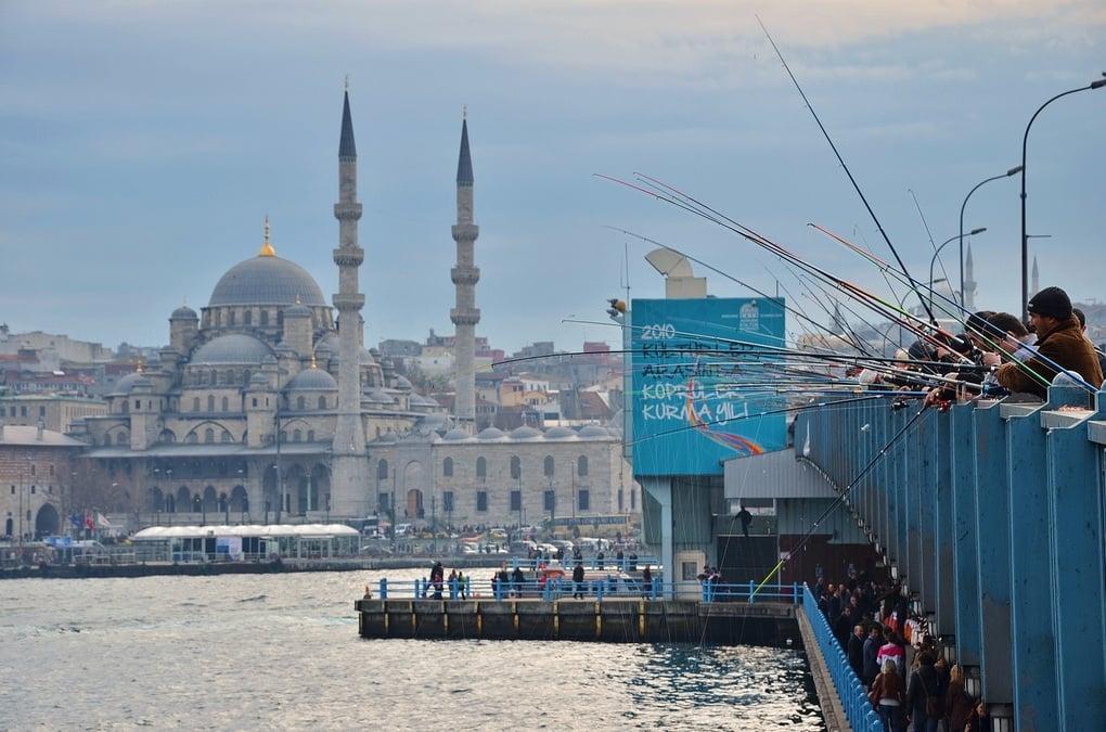 istanbul resimleri – 23