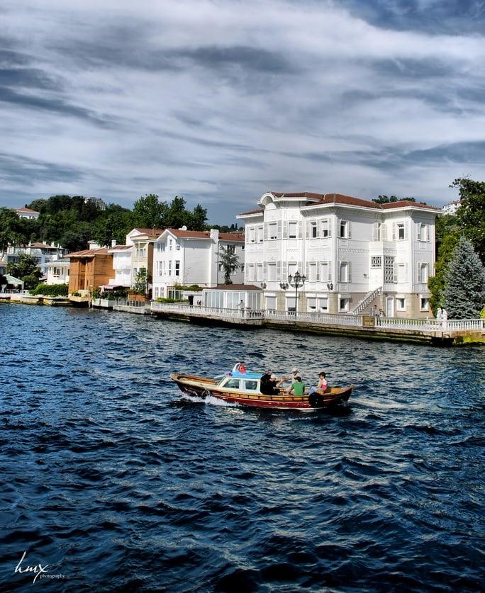 istanbul resimleri – 24