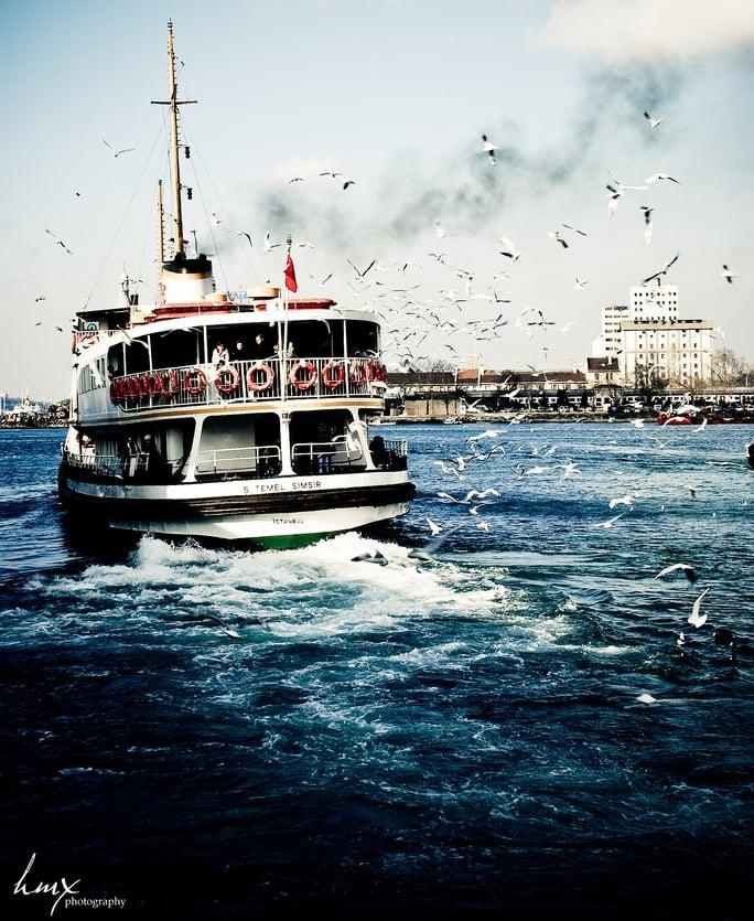 istanbul resimleri – 26