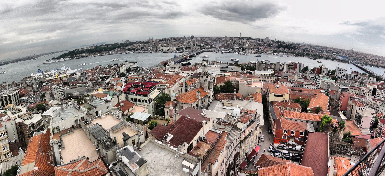istanbul resimleri – 29
